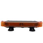 φαρος-οροφης-πορτοκαλι-60W