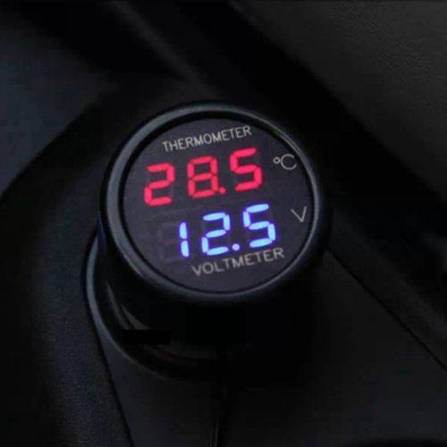 2-In-1-DC-12V-24V-Digital-Car-Voltmeter-Thermometer-Temperature-Meter-Battery-Monitor-Red-Blue.jpg_640x640