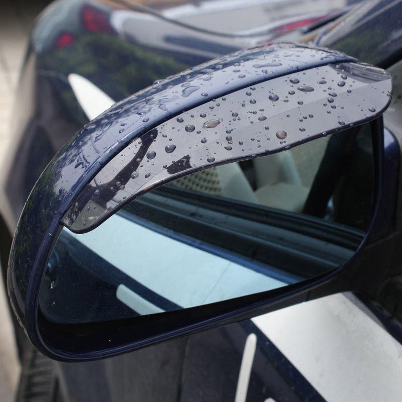 22195_car_mirror_protector_800_image2
