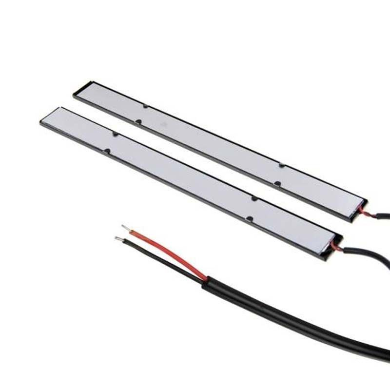 25041_led_strip_line_aftokinito_fws_4