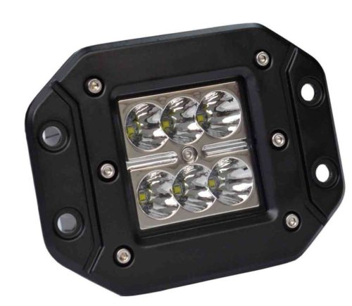 2x-4-Inch-18W-3×3-Flush-Mount-LED-_57