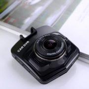 31795_car_gt300_dvr_black_800_image3