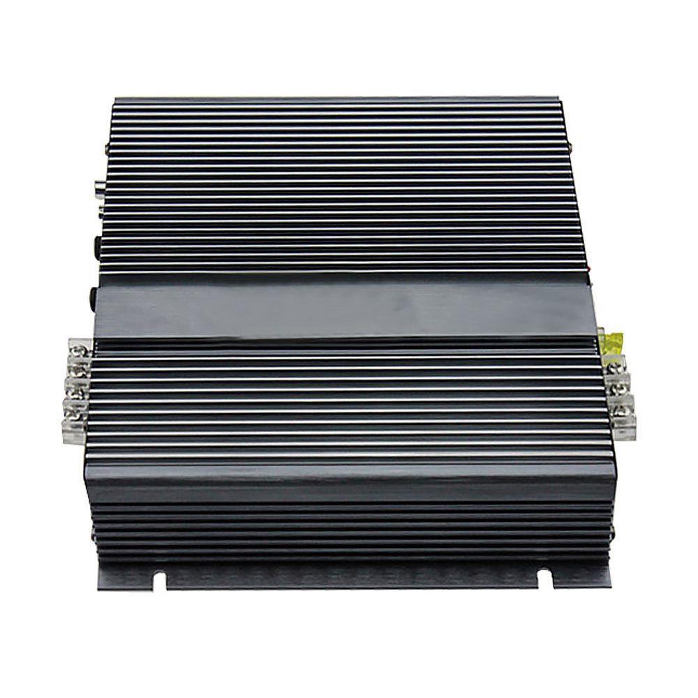 32344_car_power_audio_1000_xml