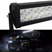 32429_led_lights_bar_120w_800_image4