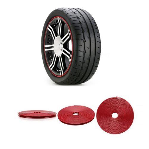 35285_car_strip_red_1000x1000_xml