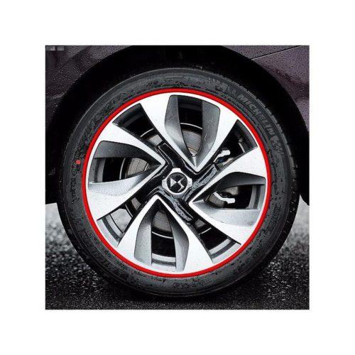 35285_car_strip_red_800x800_image1