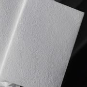 40282_microfiber_drying_towel_white_800_image2