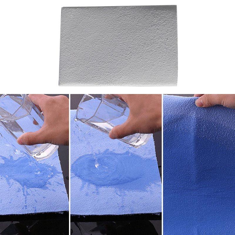 40282_microfiber_drying_towel_white_800_image3
