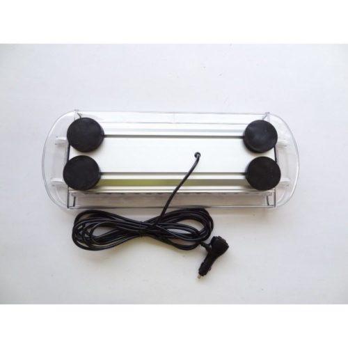 40w-Led-magnetic-strobe-amper-6-750×750