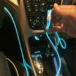 47460_color_light_el_wire_flexible_mple_800_image2