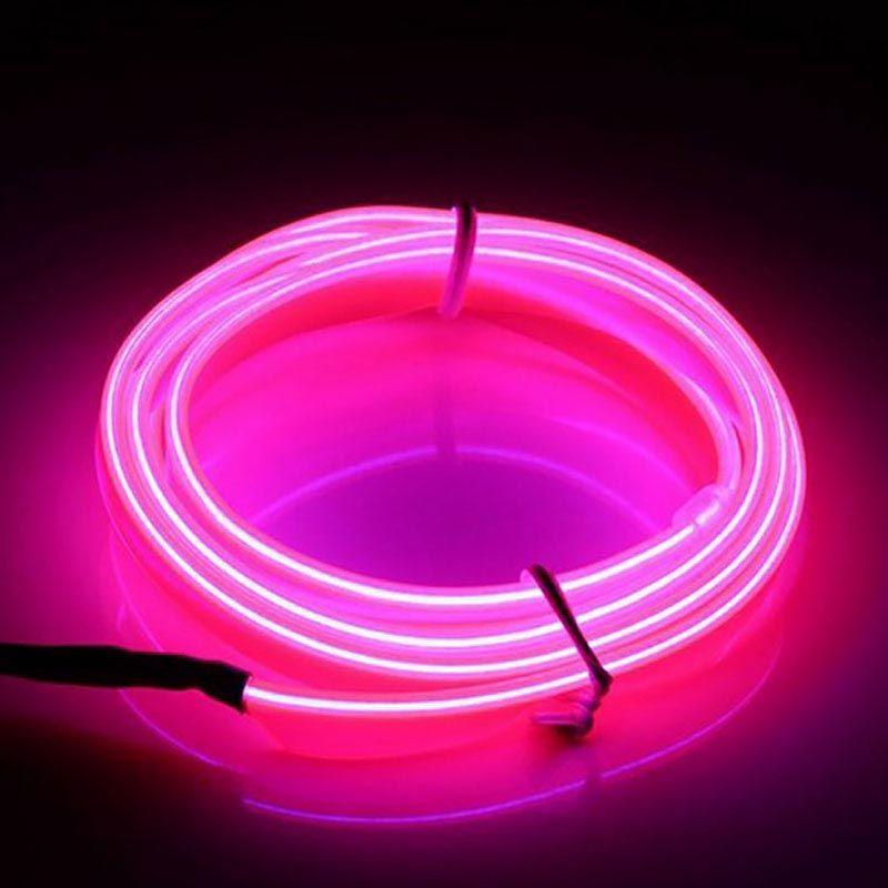 47577_color_light_el_wire_flexible_fouksia_800_image2
