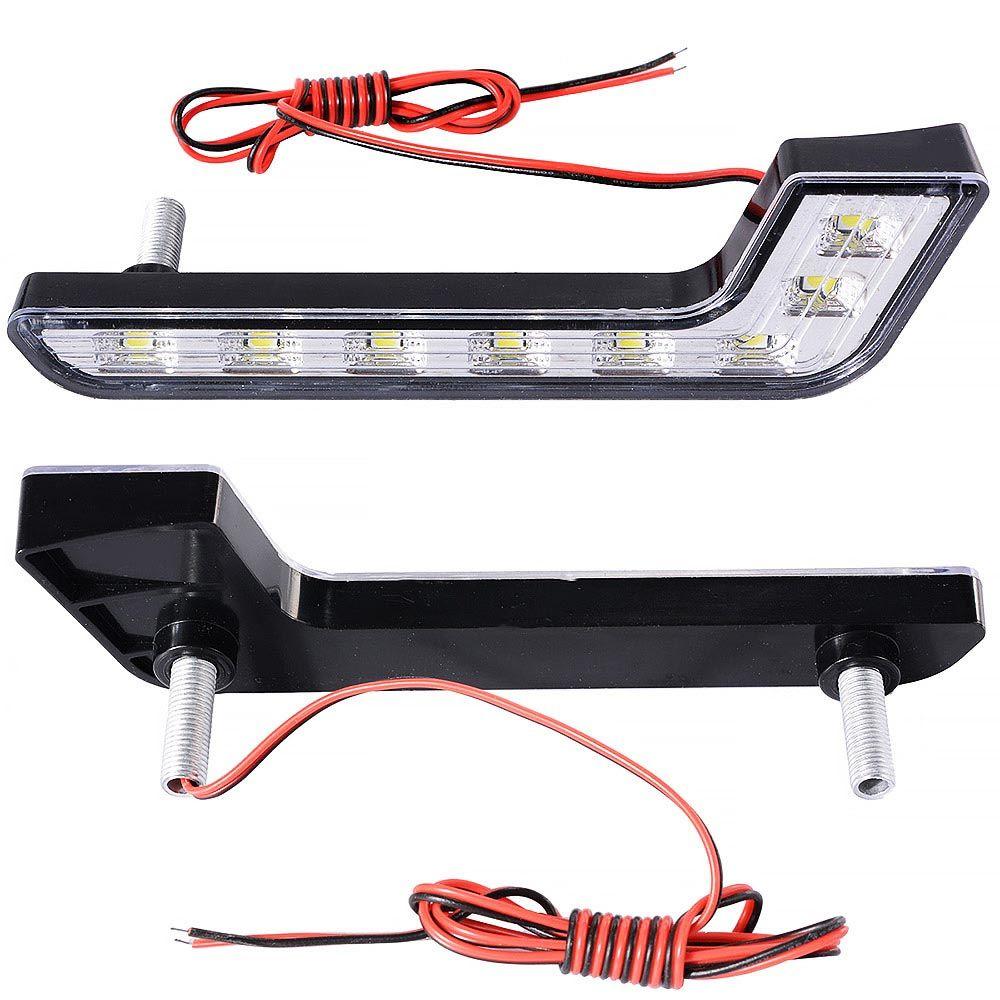47582_car_led_lights_1000_xml