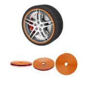 50969_car_strip_orange_1000x1000_xml