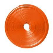 50969_car_strip_orange_800_2
