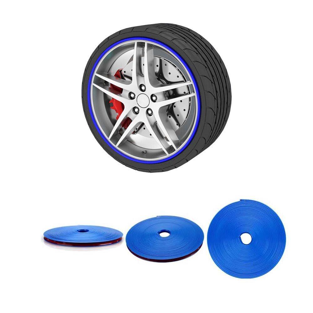 50971_car_strip_blue_1000x1000_xml