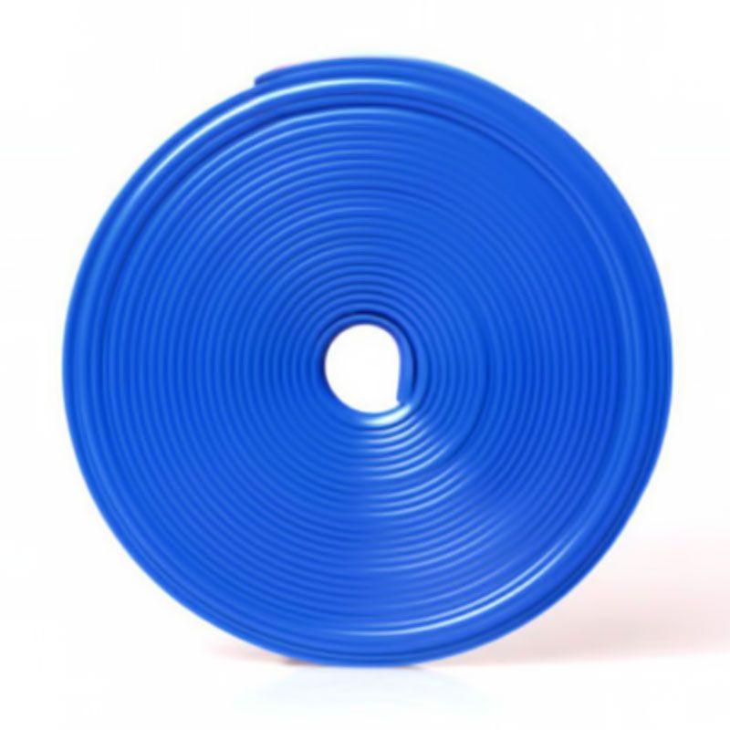 50971_car_strip_blue_800_2