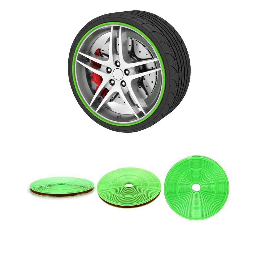 50972_car_strip_green_1000x1000_xml