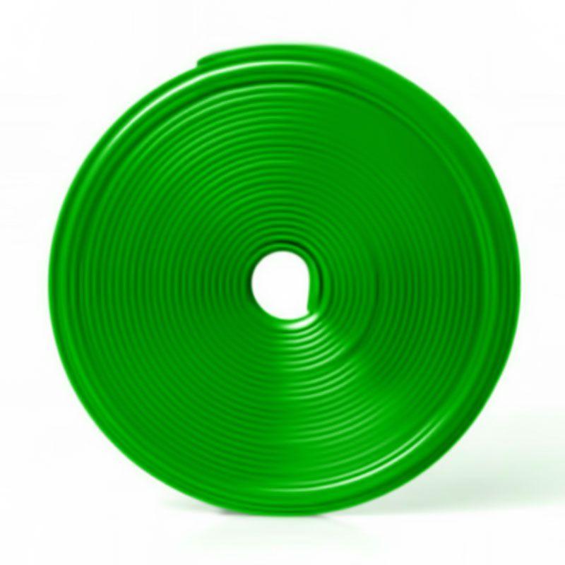 50972_car_strip_green_800_2