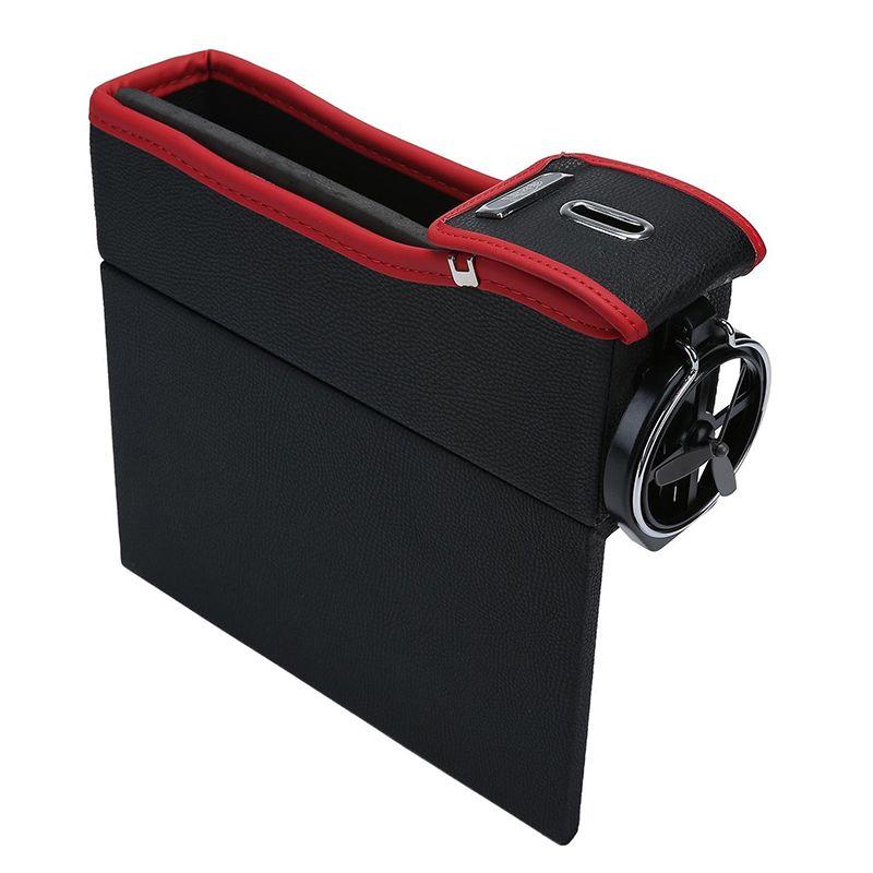 51316_car_seat_crevice_storage_box_cup_drink_holder_organizer_auto_gap_pocket_image1