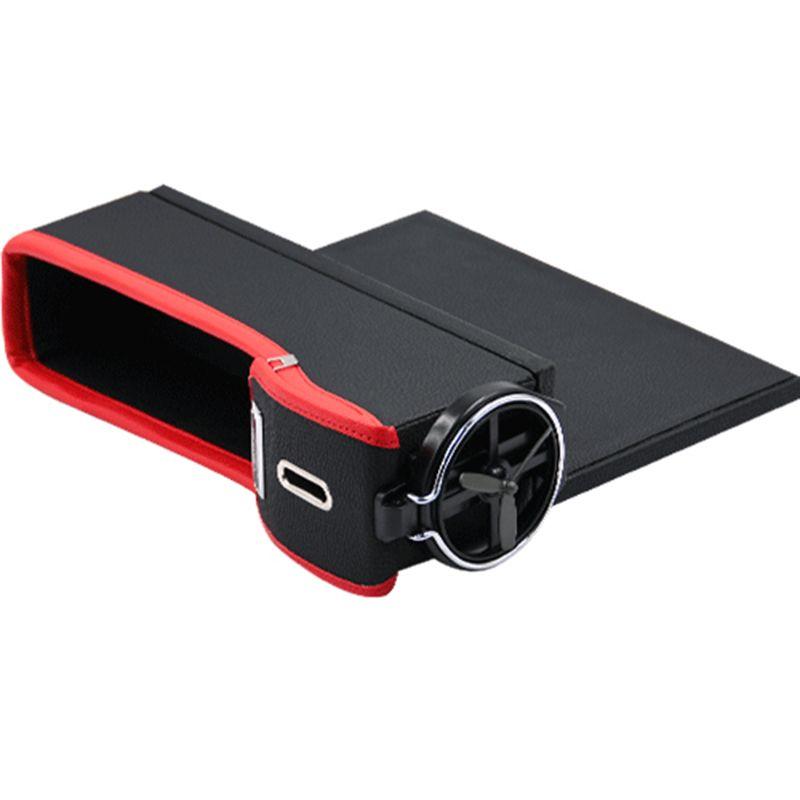 51316_car_seat_crevice_storage_box_cup_drink_holder_organizer_auto_gap_pocket_image2