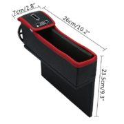 51316_car_seat_crevice_storage_box_cup_drink_holder_organizer_auto_gap_pocket_image3