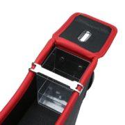 51316_car_seat_crevice_storage_box_cup_drink_holder_organizer_auto_gap_pocket_image5
