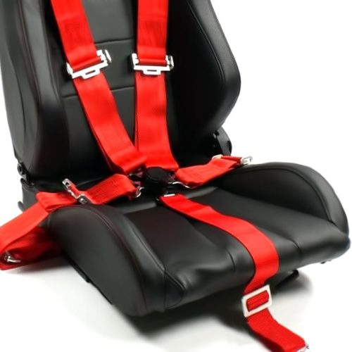 51493_5_point_quick_release_racing_safety_seatbelts_zwnh_asfaleias_2