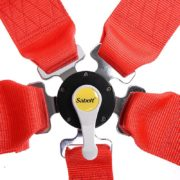 51493_5_point_quick_release_racing_safety_seatbelts_zwnh_asfaleias_8