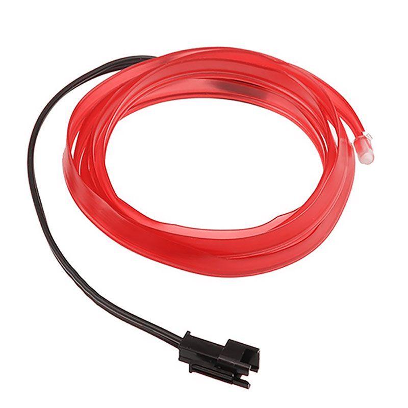 51739_color_light_el_wire_flexible_kokkino_3