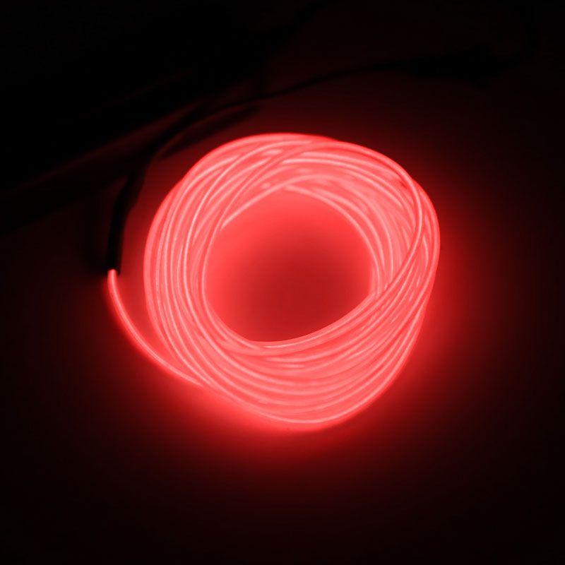 51739_color_light_el_wire_flexible_kokkino_4