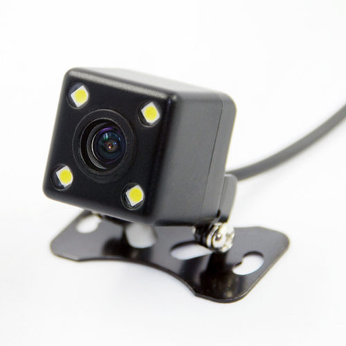 Auto-Parking-Assistance-HD-Night-Vision-Car-Rear-View-Camera-With-4-LED-Lights-Car-Rear