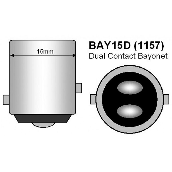 BAY15D-700×700