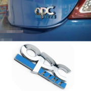 Car-Styling-3D-Car-Sticker-Chrome-Metal-OPC-LINE-Emblem-Badge-Decal-for-Opel-Regal-Lacrosse