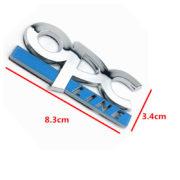 Car-Styling-3D-Car-Sticker-Chrome-Metal-OPC-LINE-Emblem-Badge-Decal-for-Opel-Regal-Lacrosse-3