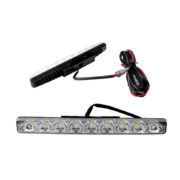 DRL-LED-Lights-27Wx-2-9led-5