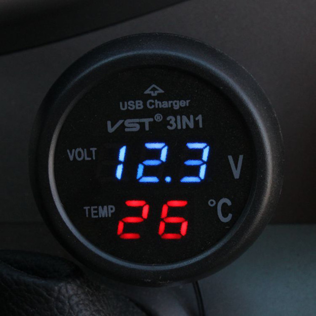 Digital-3-in-LED-car-Voltmeter-Thermometer-Auto-Car-USB-Charger-12V-24V-Temperature-Meter-Voltmeter.jpg_640x640