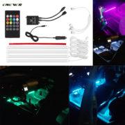 EYKAMPTA-FWTA-RGB