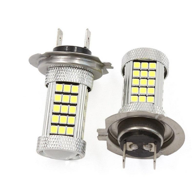 H7-LED-92-SMD-4