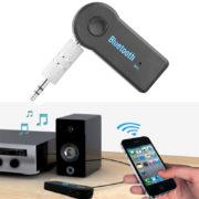 Home-Car-Wireless-font-b-Bluetooth-b-font-font-b-AUX-b-font-Audio-Receiver-Adapter