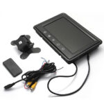 Hot-Sale-New-9inch-TFT-LCD-Car-Reverse-Backup-Monitor-Headrest-Stand-For-Rear-View-Camera.jpg_640x640