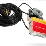 Screenshot-2017-9-27 Πίσω φώτα LED για τρέιλερ -Ρυμουλκά κόκκινο-κίτρινο 12V 24V