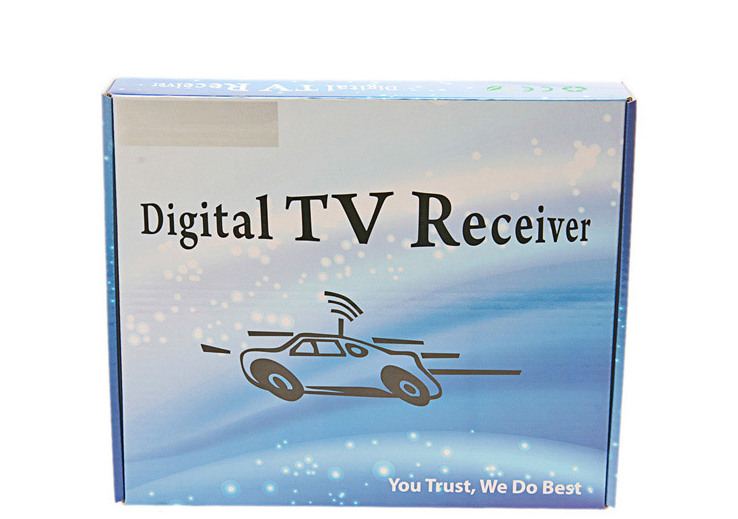 Screenshot-2017-9-28 M-618 DVB-T Dual-Antenna Car Digital Set-top Box TV Receiver Set w Remote Control – Black(8)