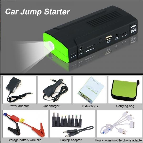 Screenshot-2017-9-28 Multi-Function Jump Starter 12V 16800mAh Εκκινητής Μπαταρίας Αυτοκινήτου Φορτιστής Μπαταρίας Αυτοκινήτ[…](4)