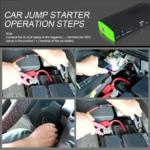 Screenshot-2017-9-28 Multi-Function Jump Starter 12V 16800mAh Εκκινητής Μπαταρίας Αυτοκινήτου Φορτιστής Μπαταρίας Αυτοκινήτ[…](6)