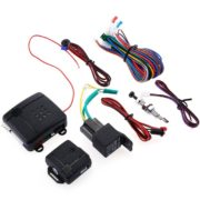 Smart-Theft-proof-Programmable-Car-Alarm-System-LB-100D-2-Remote-Controls-Anti-Theft-Device-Vehicle.jpg_640x640