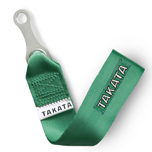 Takata_Store-Tow-Strap-Folded