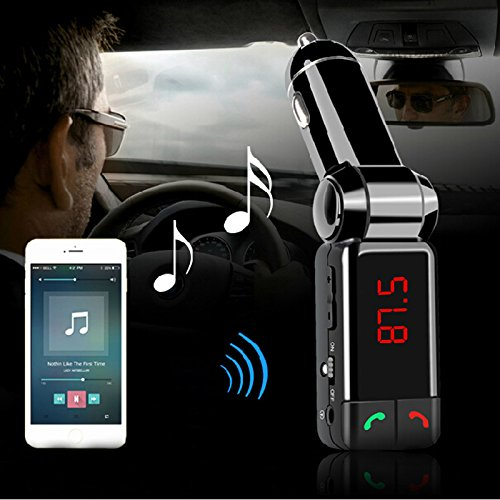 best-bc06-bluetooth-fm-car-transmitter-2