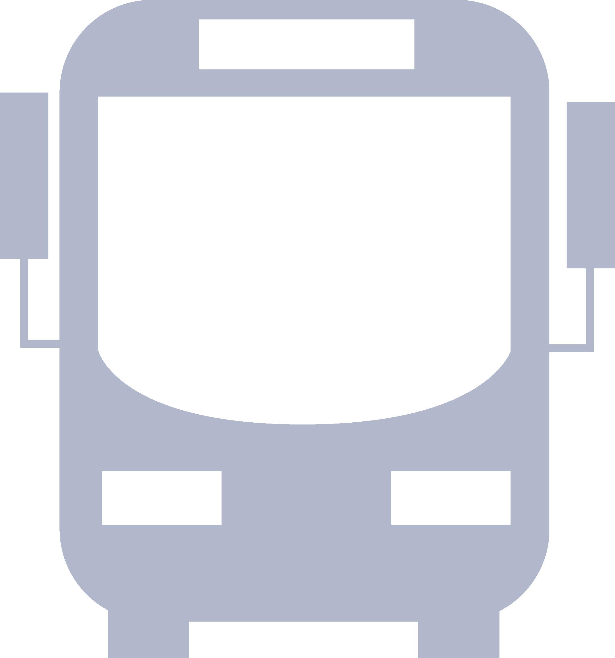 Λεοφορείο