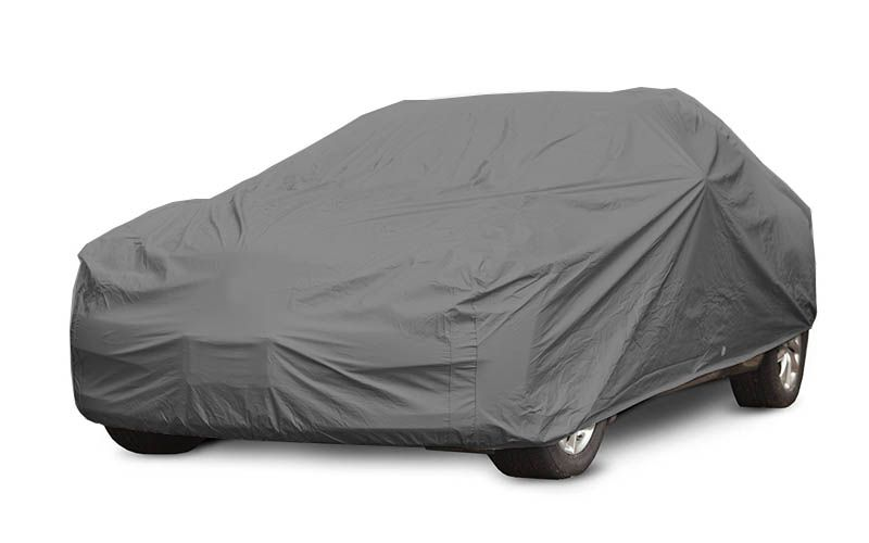 car_cover_L_800x500_image1_1481786407