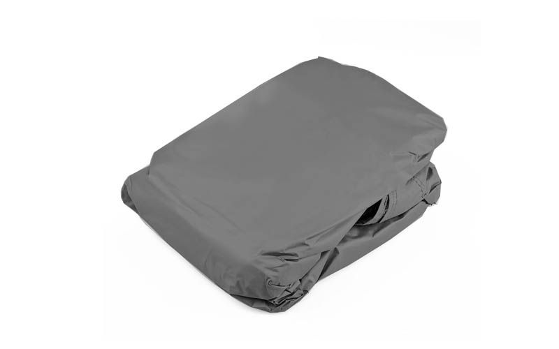 car_cover_L_800x500_image2_1481786815